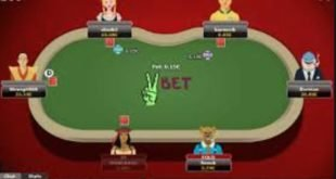 vbet-casino-türkiye
