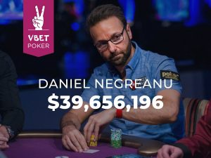Vbet- Canlı- Casino- Poker