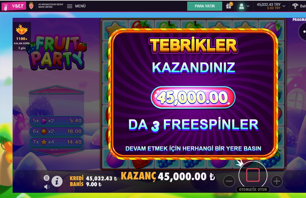 Vbet- Türkçe- Casino- Var- Mı
