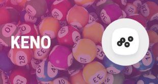 Vbet- Online- Lotery- Nasıl- Oynanır